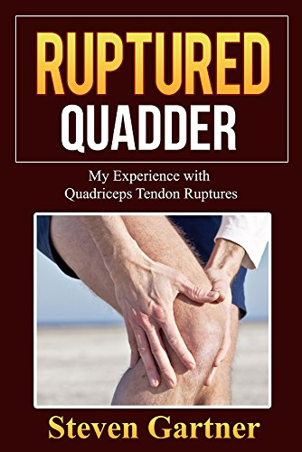 ruptured-quadder-amazon-front-cover